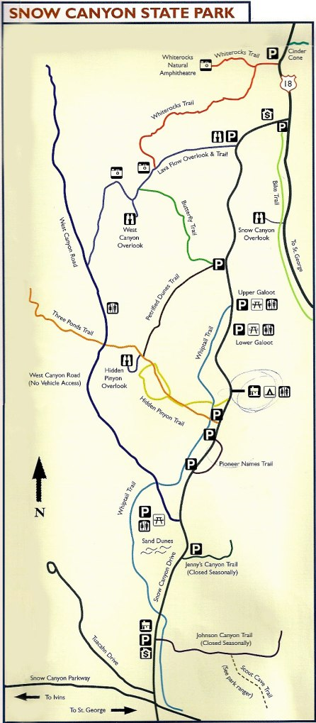 snow_canyon_map