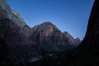 zion canyon (1 of 1)