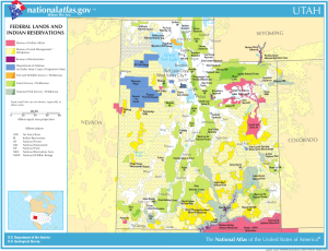 uploads_pics_Utah-federal-lands-indian-reservations