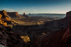 canyonlands (1 of 3)