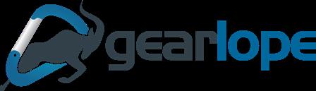gearlopeLogo