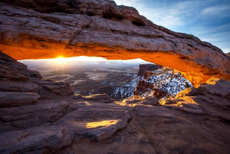 mesa-arch-4-of-7
